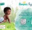 9484 Pampers FBNL Harmonie Hybride ProductPage MB.com JUL21 720x432