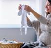 Nidification durant la grossesse : l'envie de faire son nid