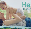 9484 Pampers FBNL Harmonie Hybride ProductPage MB.com JUL21 Article2 720x432