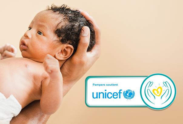 Pampers-UNICEF-luttent-contre-le-tétanos_article1_605x403