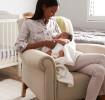 Liste de naissance bébé