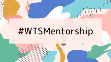 WTS Mentorship Program