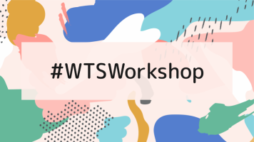 Introducing WTSWorkshop