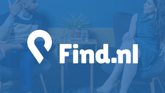 Find.nl avatar