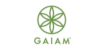 GAIAM, INC. Logo