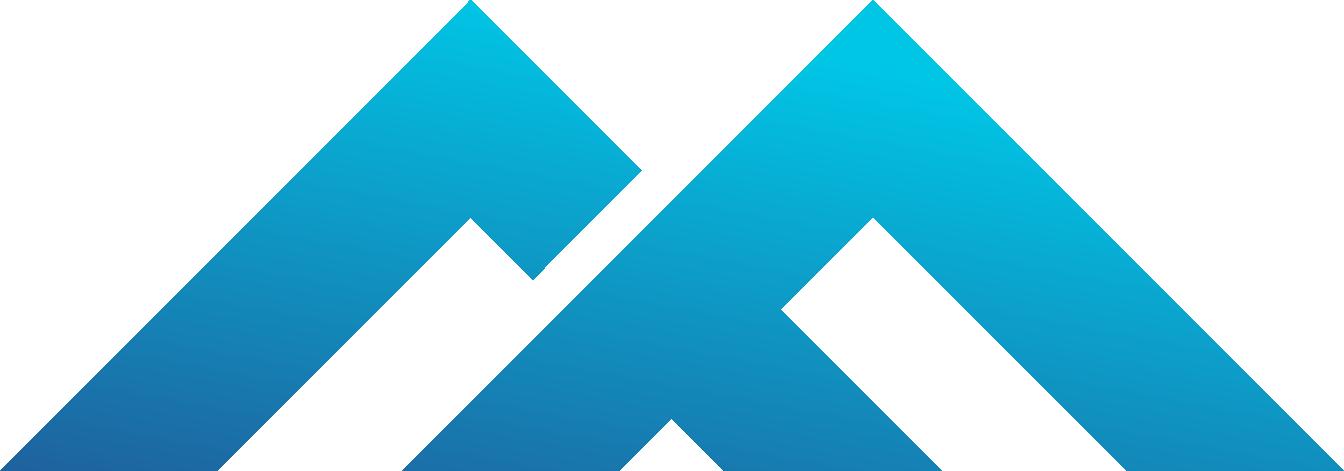 Fanis Mahmalat Logo