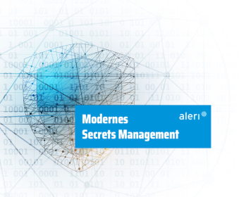 modern-secrets-management-intro
