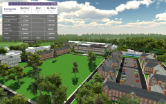 Tools-3D-Viewer-LeedsBeckett-CampusView