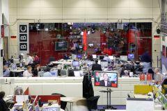 BBC Mailbox 01