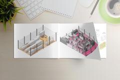 MECD university clean room suite 2