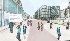 Leeds Beckett University 360View