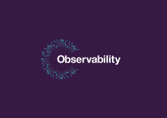 8043 Observability MainBrand Finessed-1
