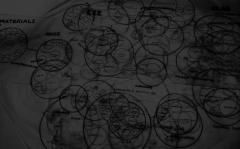 Sketch of Diagram