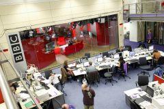 BBC Mailbox 05