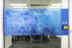 MOJ 10SC Blue Meeting Room Manifestation 3.16