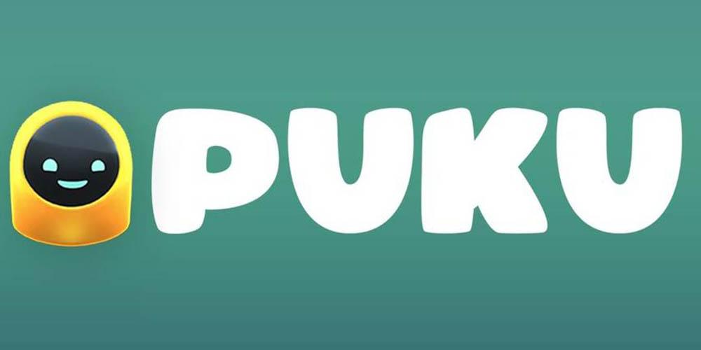 puku logo