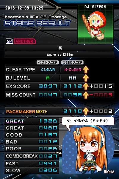 iidx_hard_mei