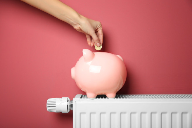 The Ultimate Guide To Economy 7 Saveonenergy Com