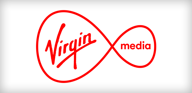 virgin_media_news