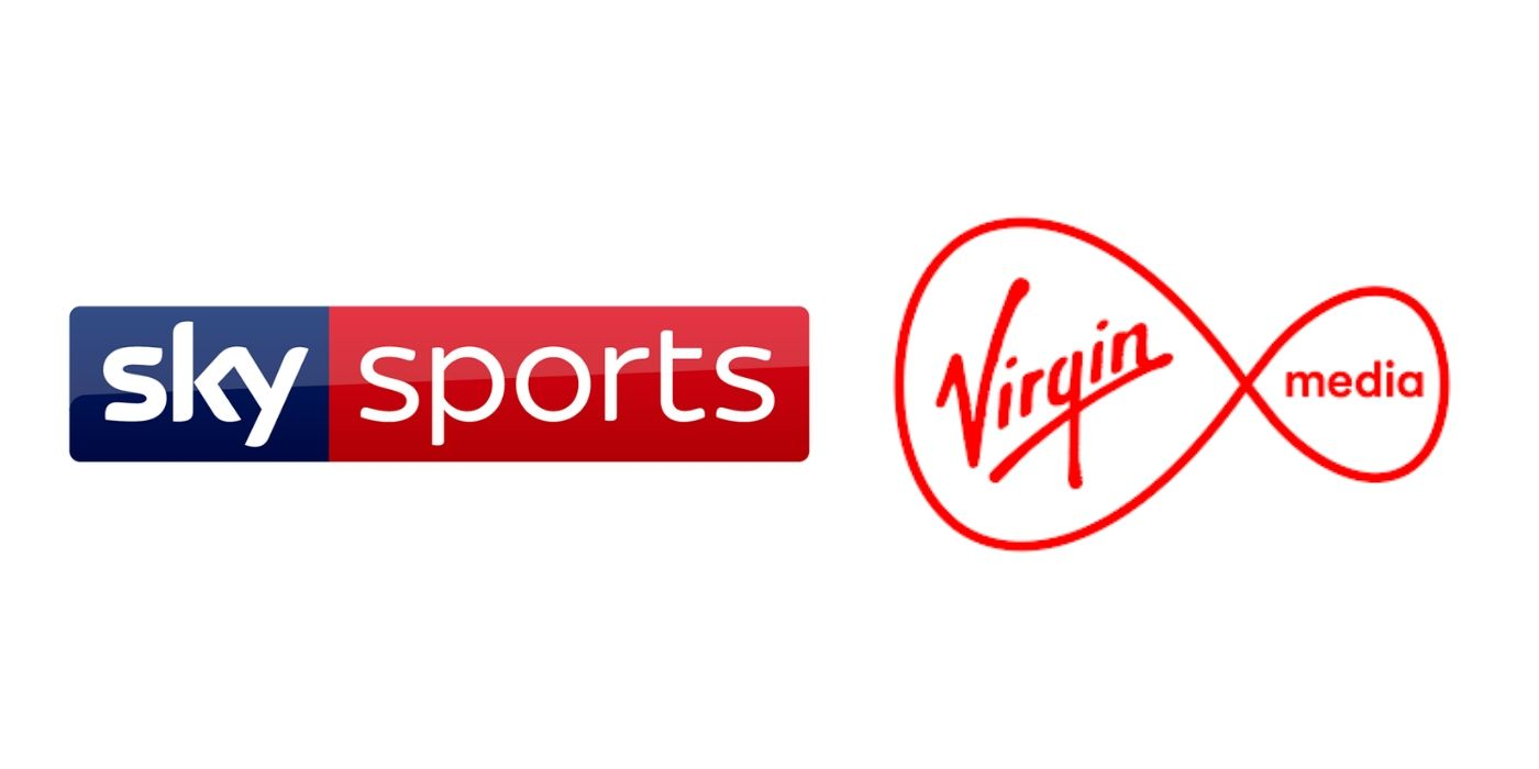 Sky sports on virgin media