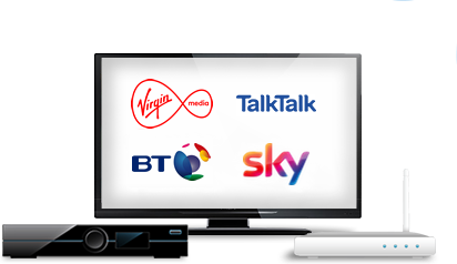 tv_packages_image