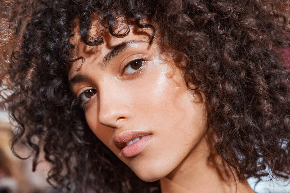 The Best Shampoos For Curly Hair Into The Gloss