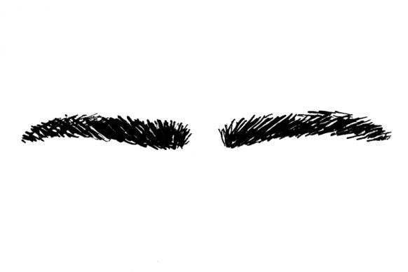 brow-shapes-3-582x388