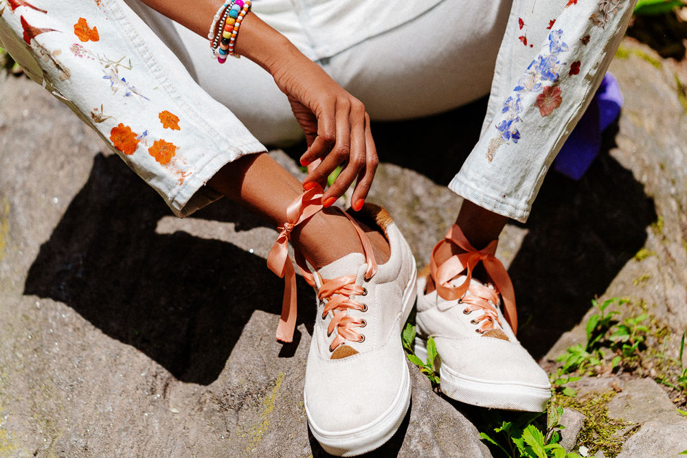 summer-shoes-1