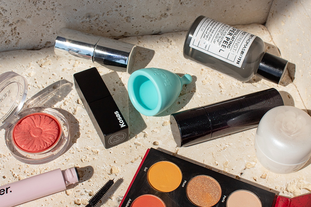 Our Favorite Products: September 2019
