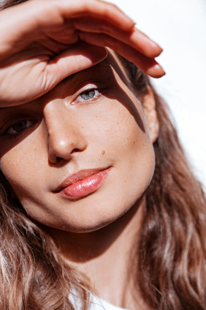 The Best Treatments For Melasma | Into The Gloss
