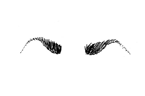 brow-shapes-4-582x388