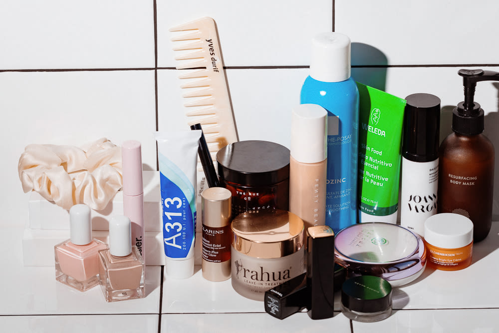 How We Picked ITG's Top Products Of The Year | Into The Gloss