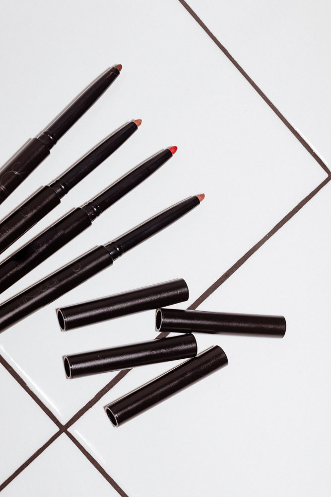 Surratt Moderniste Lip Pencil