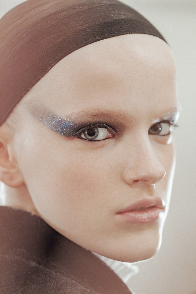 Marc jacobs backstage beauty 4