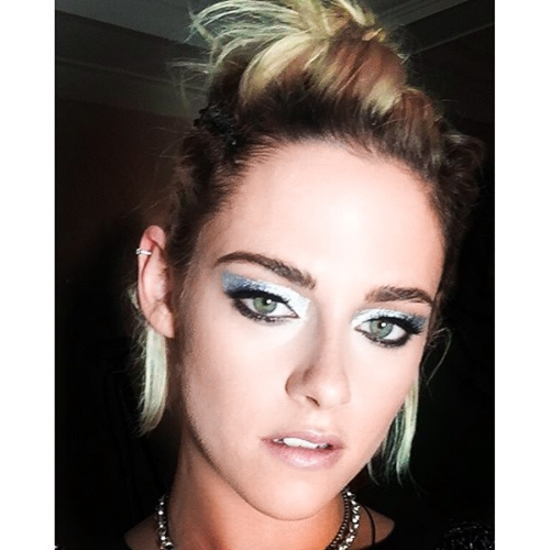picture 6 Coolest Makeup Looks To Copy From NYFW Runways