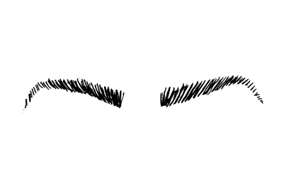 brow-shapes-6-582x388
