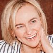 Facialist Joanna Czech On How To Properly Care For | Into The Gloss
