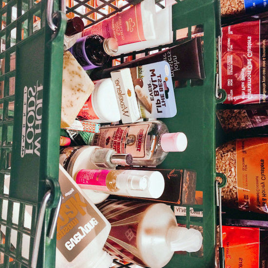 Into The Gloss - Beauty Tips, Trends, And Product | Into The