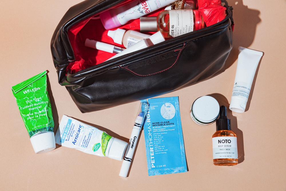 glossier-makeup-bags-2018-6