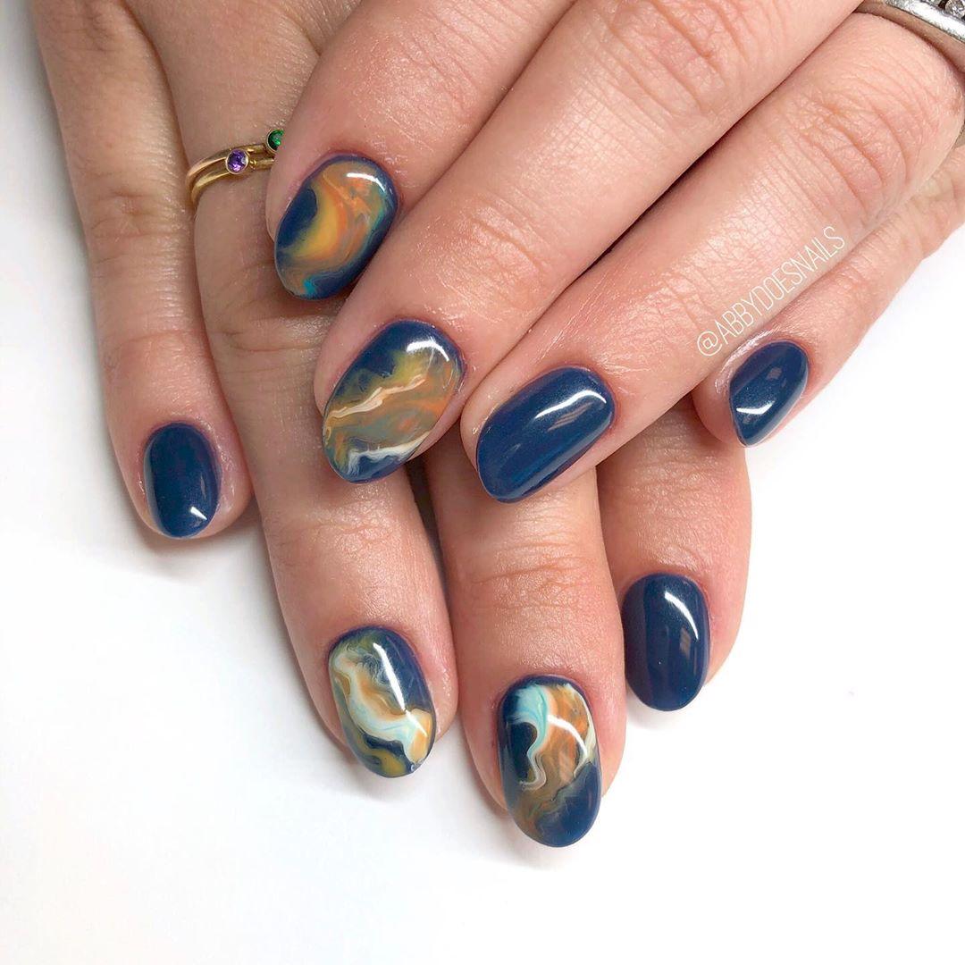 Image result for Manicure