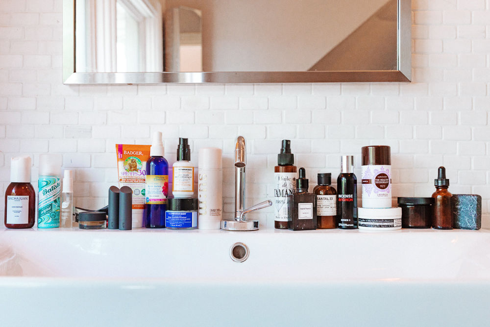 Do You Have A Skincare Superstition?