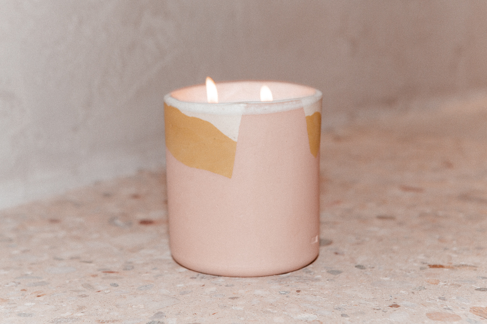 The Best Summer Candles | Into The Gloss