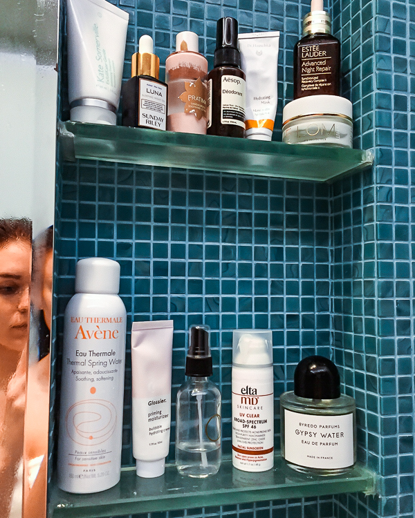The Post-Acne, Pre-Anti-Aging Guide To Skincare In Your 20s