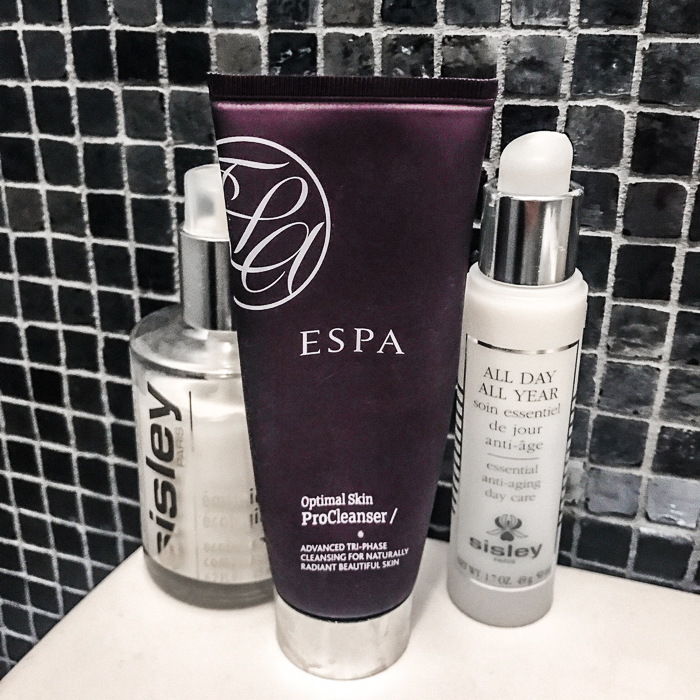 The Review: Espa Skincare's Procleanser