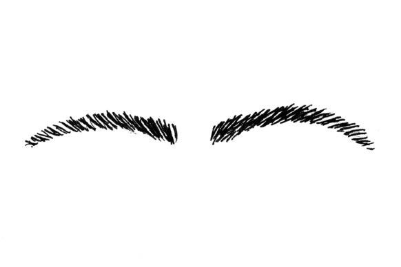 brow-shapes-5-582x388