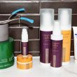 Facialist Joanna Czech On How To Properly Care For   Into