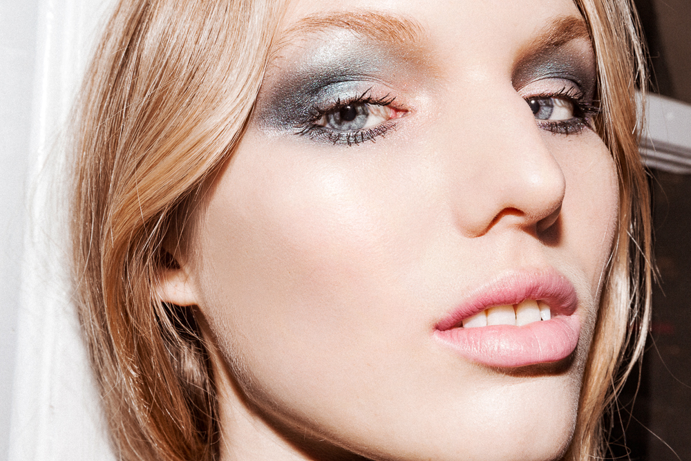 The Best Makeup For Cool Skin Tones