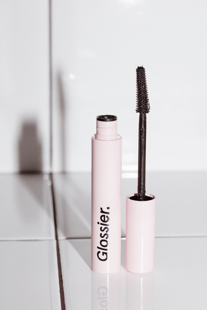 f74a3c088b8 The 2018 ITG Top 25 Beauty Awards | Into The Gloss
