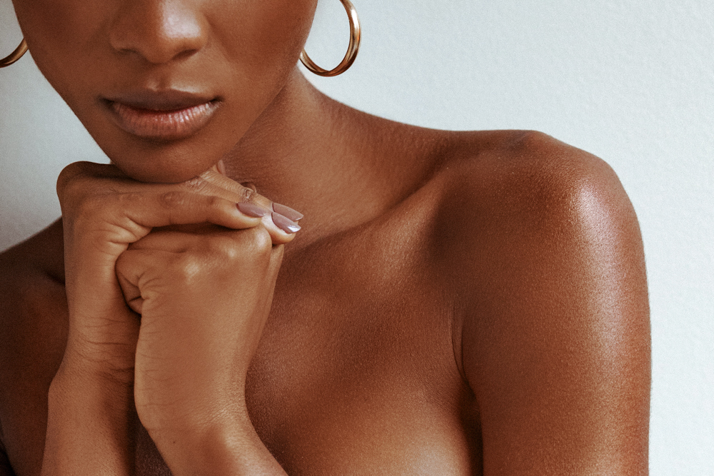 The Everything Guide To Very Smooth Skin