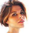 Emily Weiss, Fashion Week Essentials